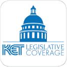 KET legislative coverage app icon