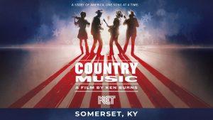CountryMusic_Somerset