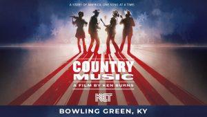 CountryMusic_Bowling-Green