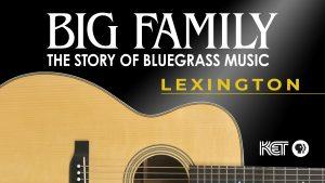 big family screening lex
