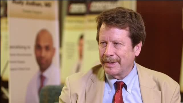 Connections with Robert Califf