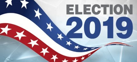 2019 General Election Coverage and Candidate Speeches