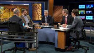 Kentucky 2015 Elections: Let the Campaign Season Begin
