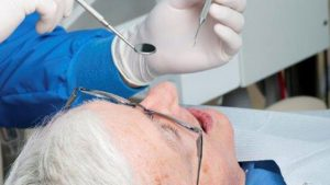 Dental Lifeline Network Addresses Growing Need for Services in Kentucky