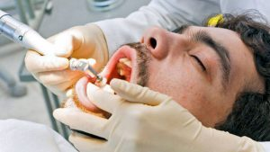 Oral Health Tips: Proper Periodontal Care Preserves Teeth for a Lifetime