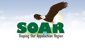 SOAR Summit 2017