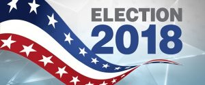 General Election Congressional Candidate Speeches