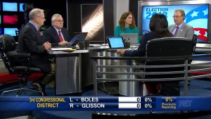 KET's 2018 General Election Coverage