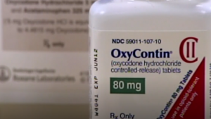 Will Drug Companies Be Held Accountable for the Opioid Crisis?