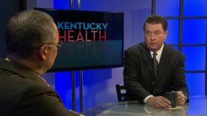 One Insurer's Mission to Improve Oral Health in Kentucky