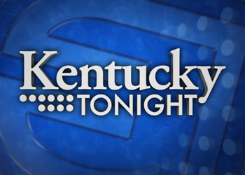 2019 Primary Election Candidate Forums on Kentucky Tonight