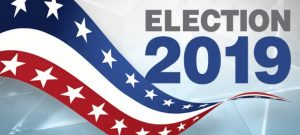2019 Primary Election Candidate Speeches and Press Conferences