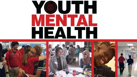 KET's New PBS LearningMedia Site Offers Expanded Resources on Youth Mental Health