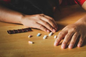Will Medicare Cover My Addiction Treatment?