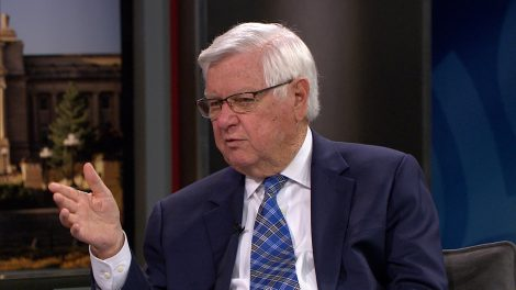 U.S. Rep. Hal Rogers on the SOAR Summit, Kentucky's Coal Economy, and More