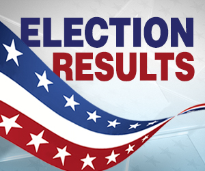 2019 Kentucky General Election Results