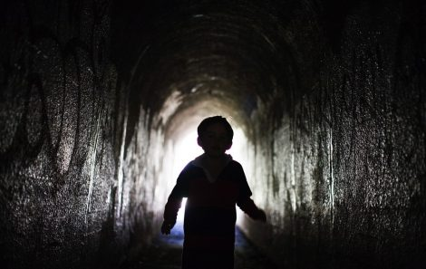 Why Mental Health Care Deserts Persist for U.S. Children