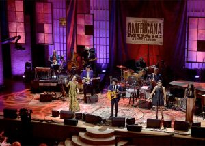 ACL Presents: Americana 18th Annual Honors