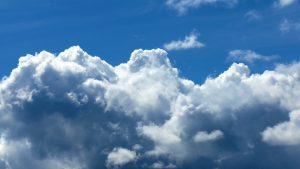 Cloud Typing