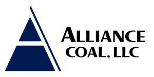Alliance Coal Logo