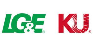 LG&E KU Logo
