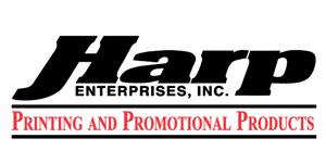 Harp Enterprises