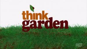 Think Garden