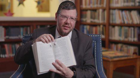 Rabbi Elisar Admon, Jewish Burial Society
