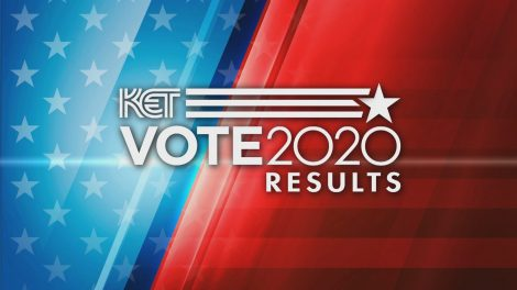 2020 Primary Election Analysis