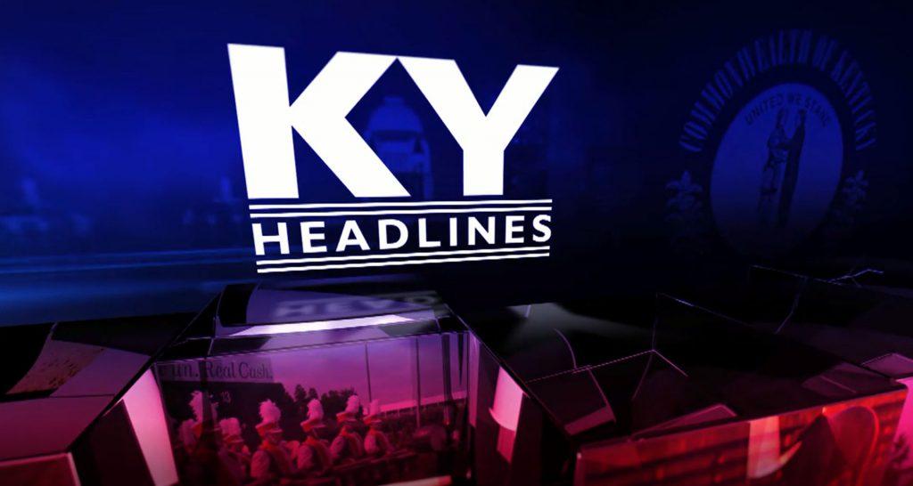 KY Headlines graphic