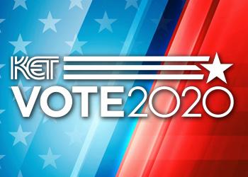 KET VOTE 2020