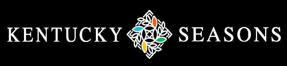 Kenttucky Seasons Logo