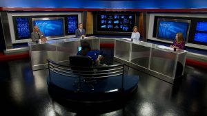 Renee Shaw and political analysts discuss the 2020 general election.