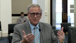 State Rep. David Hale