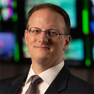 Tim Bischoff
