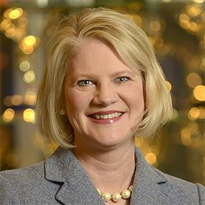 Julie Schmidt