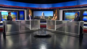 Panel on Comment on Kentucky