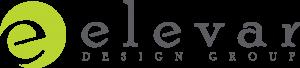 Elevar Design Group logo