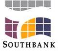 Southbank logo