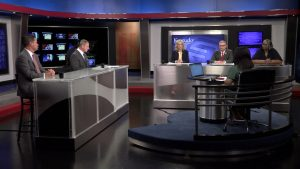 Renee Shaw and guests discuss back-to-school issues on Kentucky Tonight.