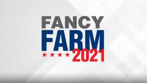 Fancy Farm logo