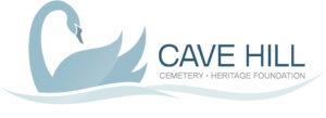 Cave Hill logo