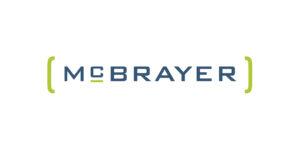 McBrayer logo