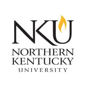Northern Kentucky University logo