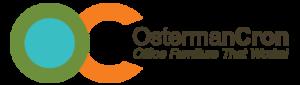 OstermanCron logo