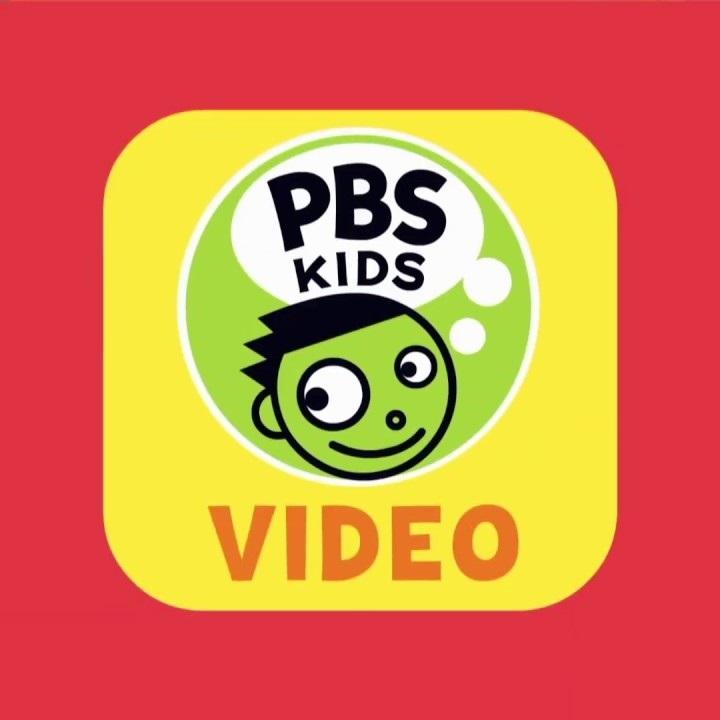 PBS KIDS Video logo